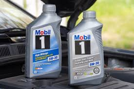 Synthetic Blend Oil Comparison Chart How To Buy The Best Motor Oil For Your Car Reviews By