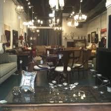 urban decor furniture. Modren Decor Photo Of Urban Decor Furniture  Rockville MD United States And E