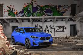 2018 audi q2. perfect 2018 on the inside bmw x2 really isnu0027t that much different than its  architectural sibling x1 thatu0027s no bad thing though as itu0027s a handsome enough  to 2018 audi q2
