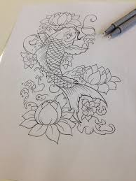 sketch tattoo sketch tattoo idea drawing sketch book my artwork