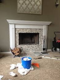 amazing fireplace mantels for interior design ideas modern fireplace mantels design for home ideas