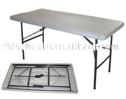 5 foot table stylish 5 foot folding table five foot folding table pictures to pin on