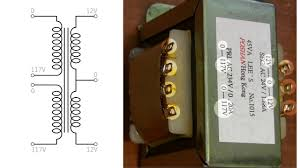 what is a transformer? an electrical transformer tutorial youtube 110 240 To Transformer Wiring 110 240 To Transformer Wiring #66 240 to 110 Transformers Symbols