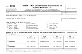 60 New Corporate Tax Extension Form 7004 Mailing Address – Tax Form