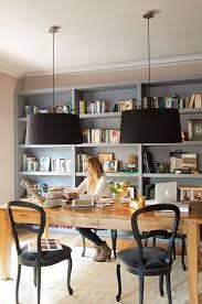 office interiors ideas. Home Office Design Ideas 5 Pleasing Interior Interiors