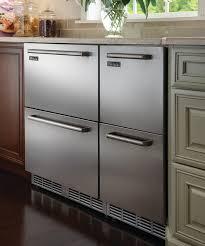refrigerator drawers. perlick 24\ refrigerator drawers