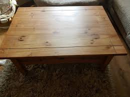 matching coffee table tv cabinet and nest of tables