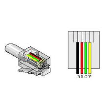 cat3 keystone wiring diagram wiring diagrams keystone wiring diagram 3 cat nilza