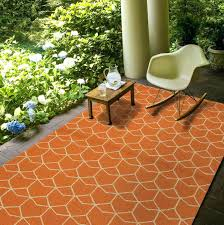 fab habitat medium size of living trellis rugs pouf indoor outdoor review fab habitat nice outdoor rug