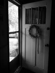 open house door. Open House Door. This Door A