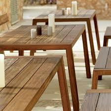 high end garden furniture. luxury garden furniture high end