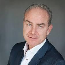 Sibbing trekt Bob Alberts aan als directeur operations - Sibbing