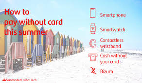 The santander everyday credit card has 0% interest for 18 months and no additional fee for the santander everyday credit card is all about the balance transfer. How To Pay Without Card With Santander