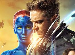 mega share watch x men days of future past movie online