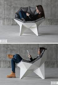 35 best chair images on Pinterest | Chairs, Chair design and Furniture