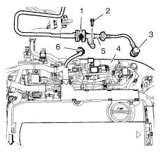 vauxhall astra g radio wiring diagram wiring diagram and hernes opel car radio stereo audio wiring diagram autoradio connector