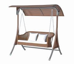 ideas patio furniture swing chair patio. enjoyable patio swing chair in small home decor inspiration with 59 ideas furniture