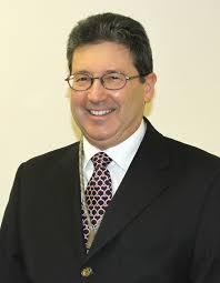 Dr. Adam Rowen named president of the medical staff at Trinitas Regional  Medical Center in Elizabeth - nj.com