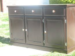 awesome cheap vintage furniture los angeles on a bud top under cheap vintage furniture los angeles home design