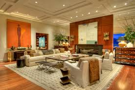 Interior Decorated Living Rooms Living Room Modern Interior Decorating Living Room Designs Best