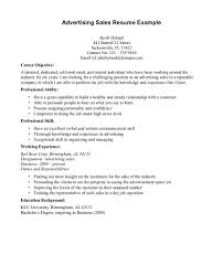 Resume For First Job Resumebjective Examples Samples For Resumes Templates Sample 99