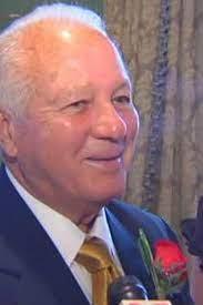 Former La. Governor Edwin Edwards has ...