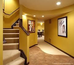Basement Remodeling Delaware Home Builders Impressive Remodel Basements