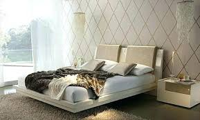 best bedroom furniture manufacturers. Best Bedroom Furniture Brands Solid Wood Manufacturers Decor