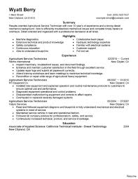 Mechanic Resume Best Auto Mechanic Resume Diesel Description 100x100 Technician 11