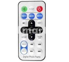 remote control drawing. tv%20remote%20drawing remote control drawing