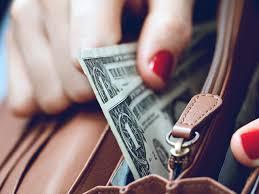 Currency Converter Travel Money Nz