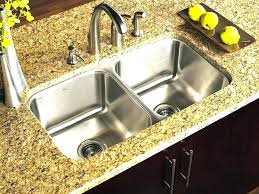 undermount sink with laminate countertop sinks image of double for tops can counter undermount sink with laminate countertop