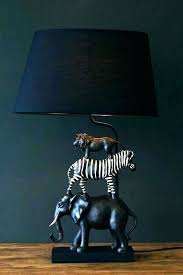 animal base lamp animal lamp base animal base lamp animal lamps safari lamp shade animal table 7 animal lamps animal base table lamps