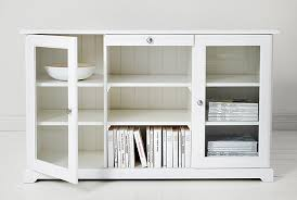 living room cabinets ikea. sideboards, buffets \u0026 console tables living room cabinets ikea d