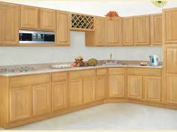 Solid Wood Kitchen Furniture Kitchen Cabinet Astounding Marble Kitchen Backsplash With Solid
