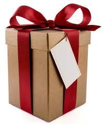 new facebook app bday gift finder revealed