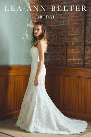 lea ann belter wedding dresses & gowns toronto Wedding Dress Shops Queen St Mall lea ann belter true love, genuine style bridal gowns made in toronto wedding dress shops queen street mall