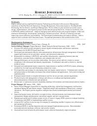cover letter technology lead resume digital technology lead resume cover letter sap program manager resume sample good projecttechnology lead resume large size