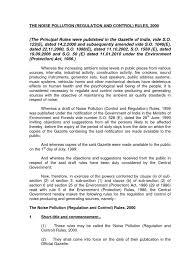 dissertation law ideas sport science