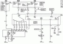 trailblazer radio wiring diagram image 2002 chevy trailblazer radio wiring diagram wiring diagram on 2002 trailblazer radio wiring diagram