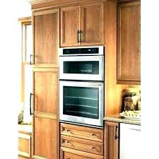 ge profile 30 inch wall oven inch single wall oven kitchen aid wall oven reviews wall