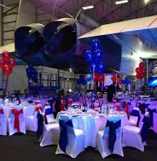Table Linen Company Limited Event Planner Manchester United