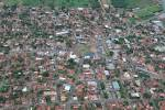 imagem de Brasilândia Mato Grosso do Sul n-1