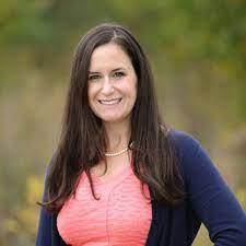 Peerless-AV Hires Stephanie Frey for Marketing Post