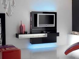 flat screen tv furniture ideas. Living Room Flat Screen Tv Wall Units Copy 11 13 0d 0015 1 Concept Furniture Ideas A