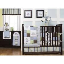 Kids Bedroom Bedding Bedroom Design Sports Theme Baby Bedding Sets Kids Bedroom