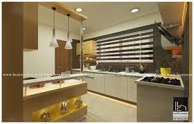 Interior Design Companies In Kottayam Home Center Interiors Is The Best Interior Design Company In