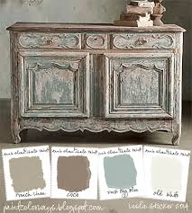 furniture painted with chalk paint245 best Things painted with Chalk Paint images on Pinterest