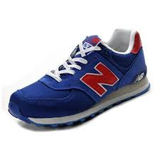 new balance shoes red and blue. new balance sneakers ml574cvr road to london 2012 olympic navy blue red white wholesale shoes and e