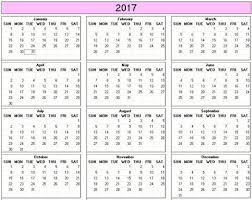 Small Calendars 2015 Barca Fontanacountryinn Com
